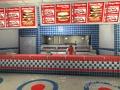 BurgerShot GTAIV Toonbank.jpg