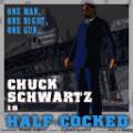 Chuck Schwartz Poster.png