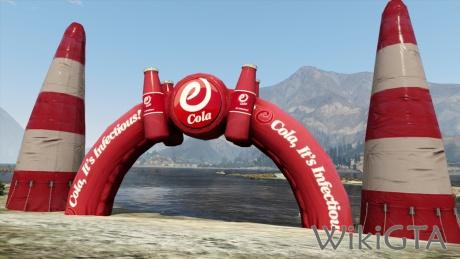 GTAMinigames - Triathlons.jpg