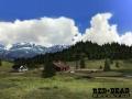 Red Dead Revolver Ps2 2.jpg