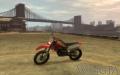 Sanchez (GTA IV).jpg