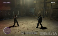 Cage Fights Gokken2.jpg