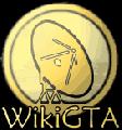 WikiGTAlogo.PNG