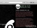 Www.area53site.com2.jpg