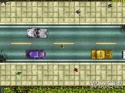 GTA1 Rasta Blasta Intr12.jpg