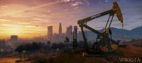 GTA V oil derrick.jpg