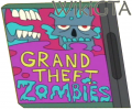 Grand Theft Zombies Boxart.png