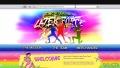 Www.kungfuainbowlazerforce.com-V.jpg