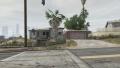 GTAOnline 12 Sustancia Road.jpg