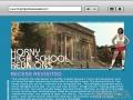 Www.hornyhighschoolreunions.com2.jpg