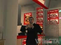BurgerShot GTAIV Bleederburger.jpg