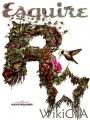 Cover van het tijdschrift Esquirel.jpg