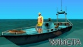 Coast Guard (GTA Vice City Stories).jpg