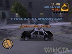 GTA3vigilante2.jpg