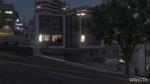 GTAOnline San Vitas St.jpg