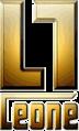 Leone-Family-Logo-klein.png