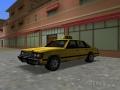 VC taxi.jpg