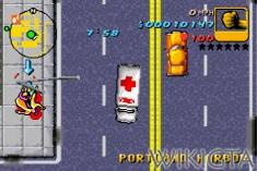 ParamedicAdv2.jpg