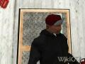 Red Cap Up.JPG