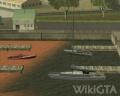 Boat School Reward.jpg