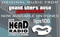 GTA Liberty City Stories Head Radio Lips 106 iTunes.jpg