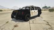 Sheriff SUV (GTA V).jpg