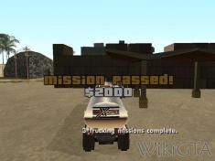 TruckingL3(3).jpg