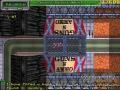 GTA1 YPBetrayer3.jpg