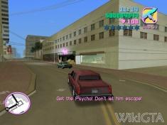 PsychoKiller3.jpg