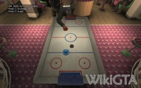 Air Hockey TLAD.jpg