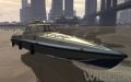 Police Predator (GTA IV).jpg
