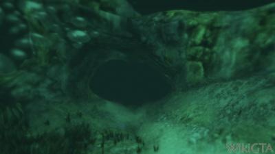 SubmarinePiece18.jpg