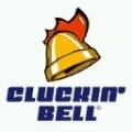 CluckinBellLogo.jpg