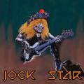 Jock Star.png