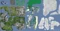 GTA map comparison.jpg