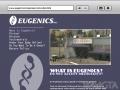 Www.eugenicsincorporated.com2.jpg