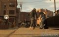 Bad Cop Drop3.jpg