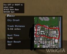 City Circuit.JPG