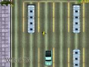 GTA1 Pay1 S2.jpg