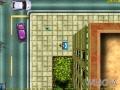 GTA1 Rasta Blasta Intr5.jpg
