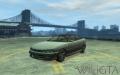 Chavos (GTA IV).jpg