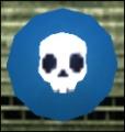 Rampage Icoon.jpg