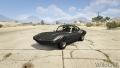 Coquette Classic (GTA V).jpg