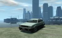 GTA IV Wit Grijze Blista Compact.jpg