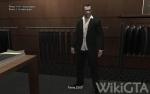Slate Suit Slacks (GTA IV).jpg