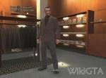 Double Breasted Jacket in Lead (GTA IV).jpg