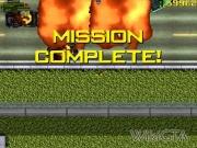 GTA1 Pay1 S4.jpg