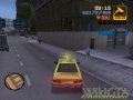 GTA3taxi2.jpg