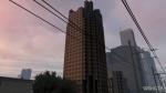 GTAOnline Alta St Towers.jpg