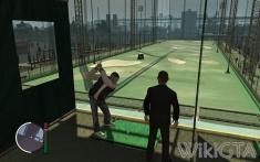 Practice Swing6.jpg